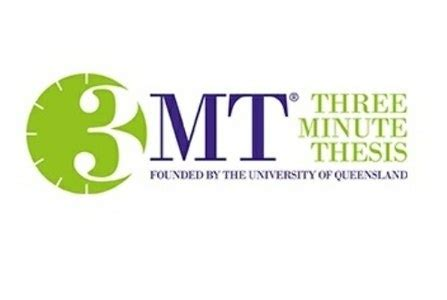 Thesis, Specialist Project, and Dissertation Guidelines
